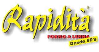 Rapidtà Pizzaria